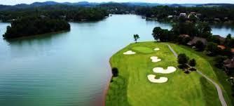 Golf Pix