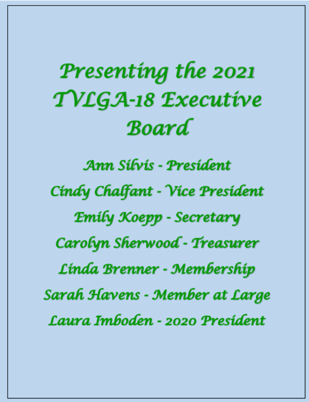 Exective Board 2021 Screenshot (68)